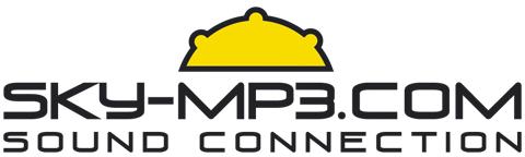 Gratis MP§ Downloads - Sky-Mp3.com